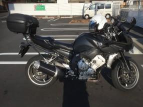 バイクライディングスクール